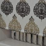 рулонные шторы сергиев посад
