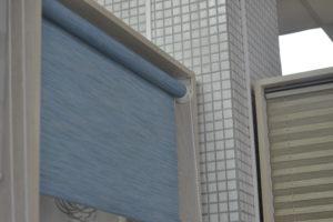 классические рулонные шторы lvt сергиев посад
