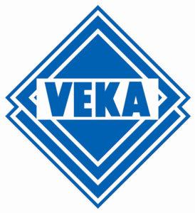 Пластиковые окна VEKA Сергиев Посад
