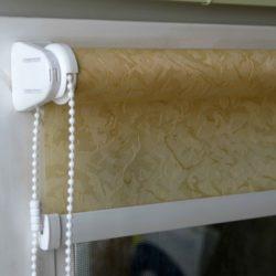 рулонные шторы системы mini сергиев посад