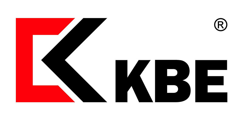 Пластиковые окна KBE Сергиев Посад