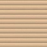 горизонтальные жалюзи сергиев посад